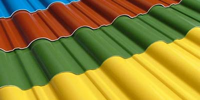 panel easy roof